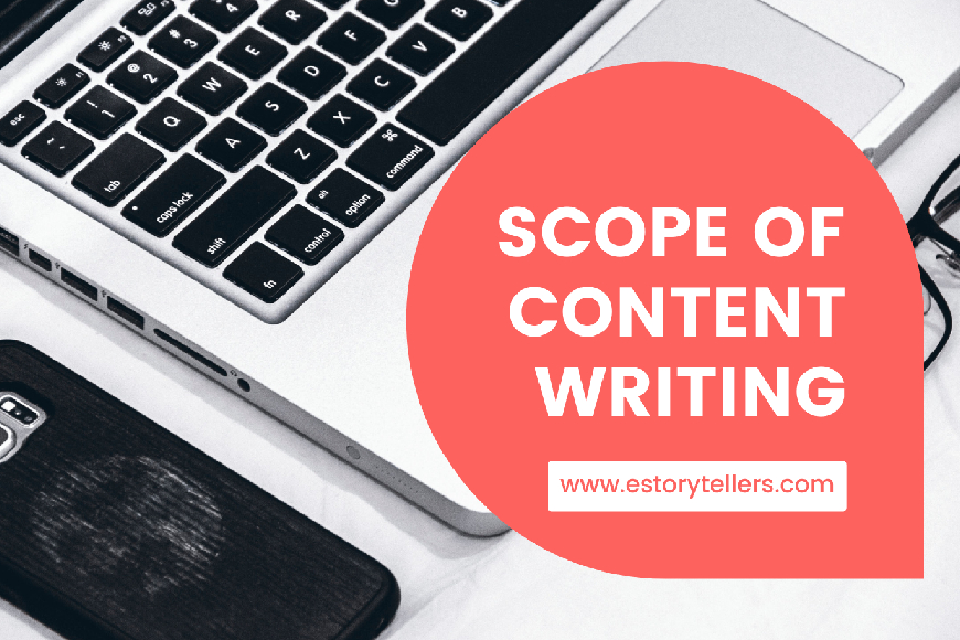 scope-of-content-writing