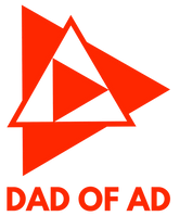 dad-of-ad