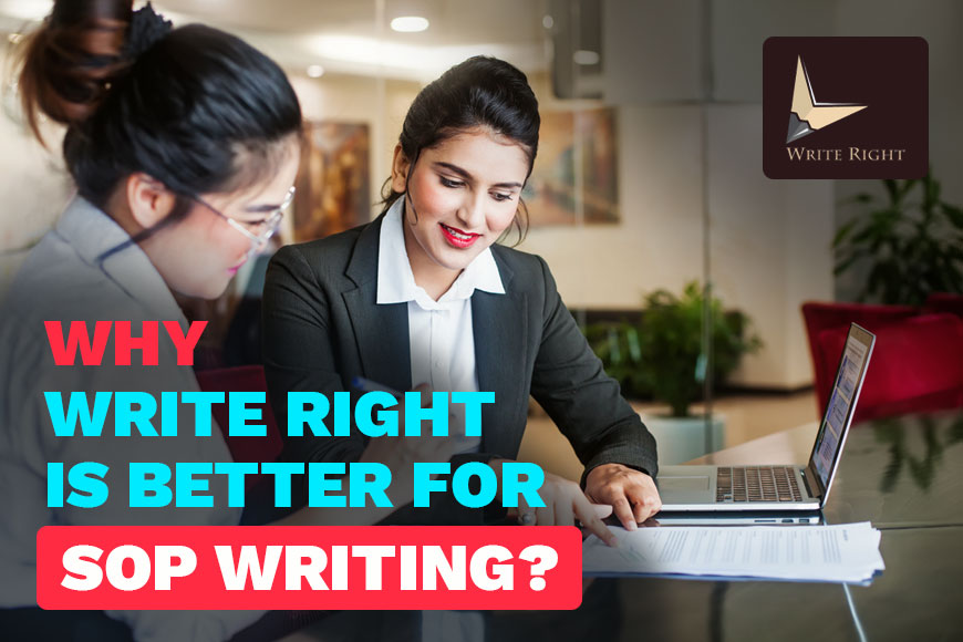 why-write-right-is-better-for-sop-writing