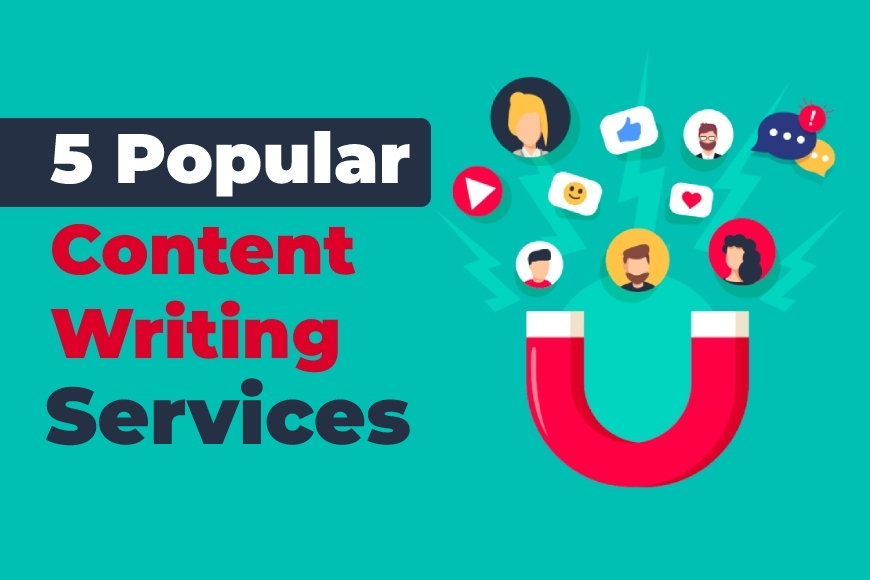 5-popular-content-writing-services (1)