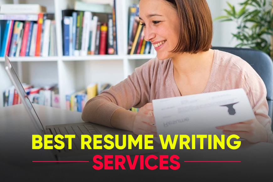 best-resume-writing-services